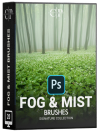Fog and Mist Brushes.png