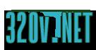 320v.net